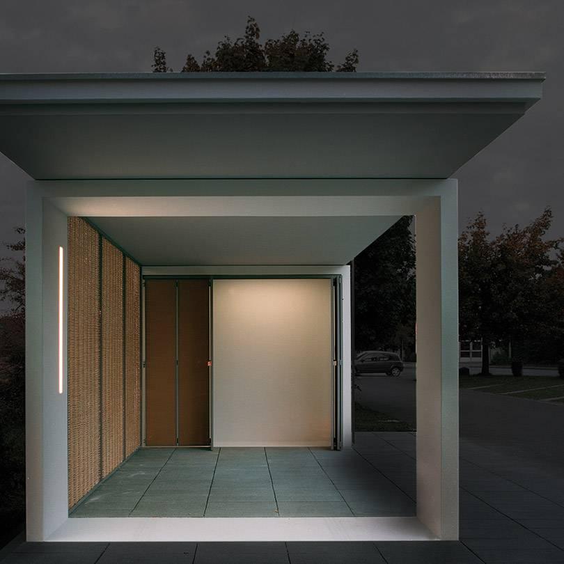 kport beton kemmler t bingen. Black Bedroom Furniture Sets. Home Design Ideas