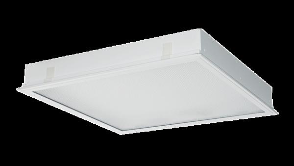 transparent translucent opaque worksheet related keywords transparent translucent opaque. Black Bedroom Furniture Sets. Home Design Ideas