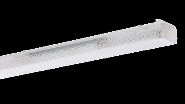 Ridi Diffuser Luminaires Surface Luminaires Lf Lfn Wln