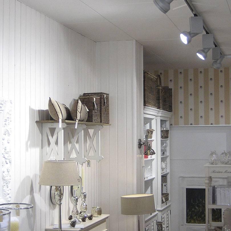 La villa boutique de d coration int rieure karlsruhe for Boutique deco interieure