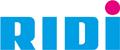 Logo von RIDI Leuchten GmbH